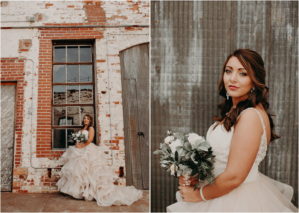 30 4 - Atlanta Wedding Photographer - The engine room - Ga - Wedding trends - Aline Marin Photography.jpg