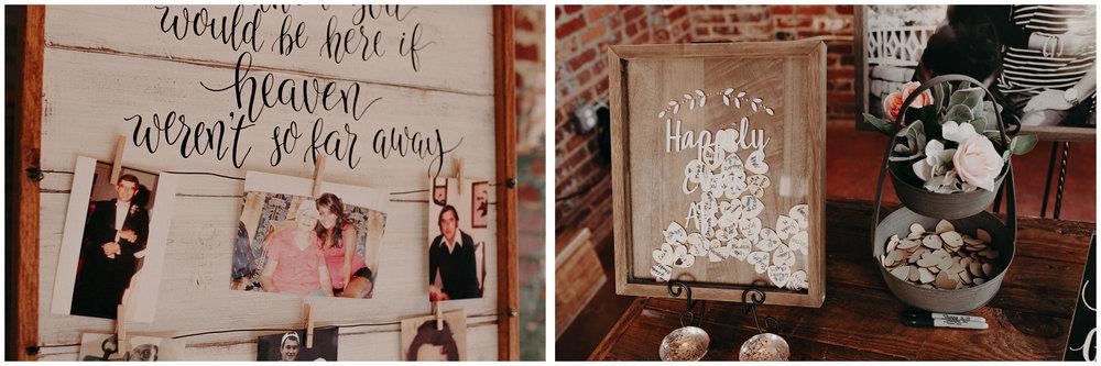 38 4 - Atlanta Wedding Photographer - The engine room - Ga - Wedding trends - Aline Marin Photography.jpg