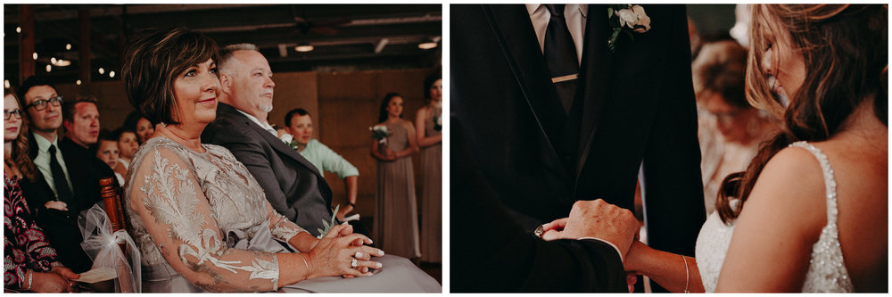 43 4 - Atlanta Wedding Photographer - The engine room - Ga - Wedding trends - Aline Marin Photography.jpg