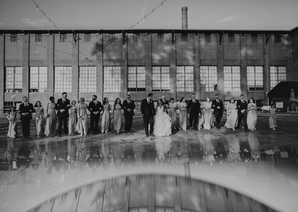 50 4 - Atlanta Wedding Photographer - The engine room - Ga - Wedding trends - Aline Marin Photography.jpg