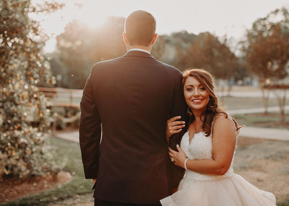 58 4 - Atlanta Wedding Photographer - The engine room - Ga - Wedding trends - Aline Marin Photography.jpg