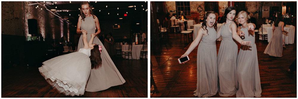 67 - Atlanta Wedding Photographer - The engine room - Ga - Wedding trends - Aline Marin Photography.jpg