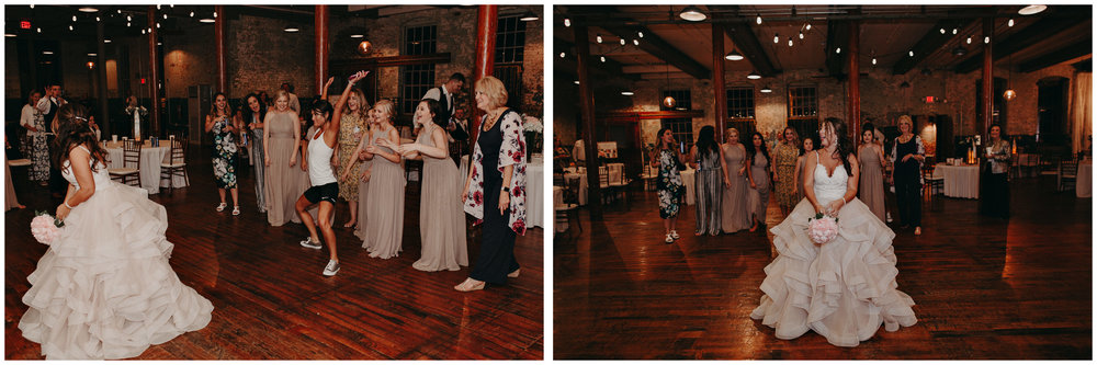 70 - Atlanta Wedding Photographer - The engine room - Ga - Wedding trends - Aline Marin Photography.jpg