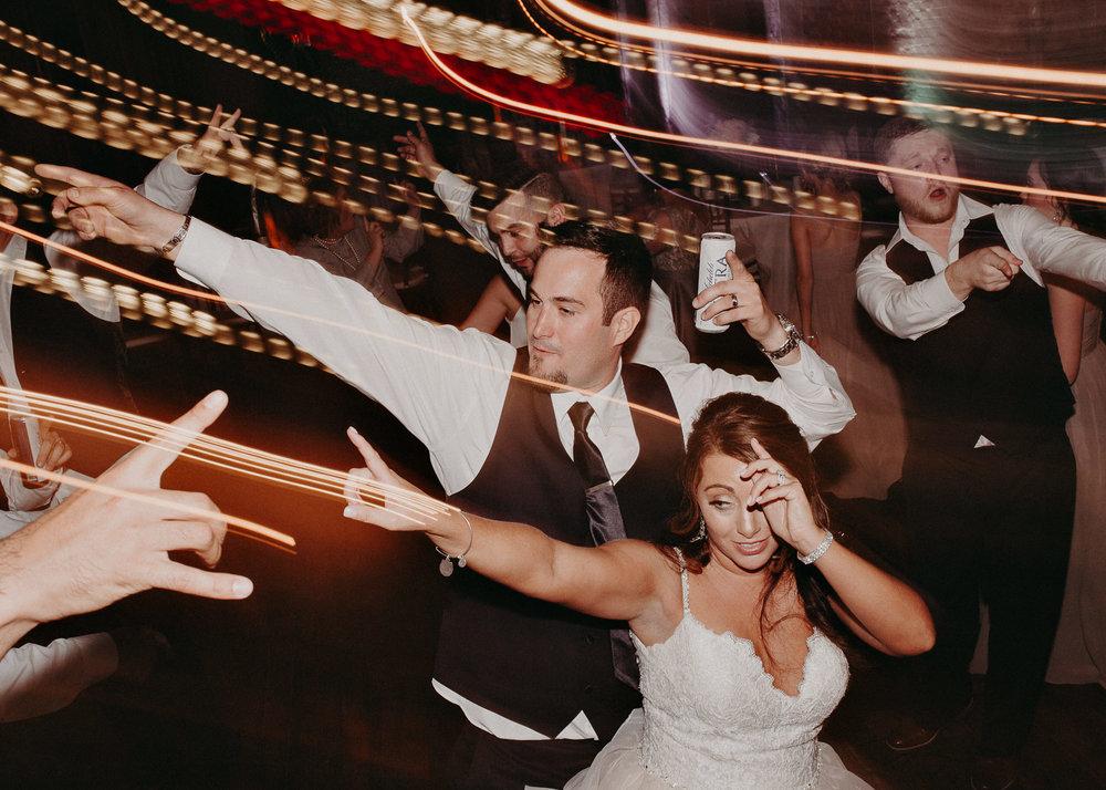 80 - Atlanta Wedding Photographer - The engine room - Ga - Wedding trends - Aline Marin Photography.jpg