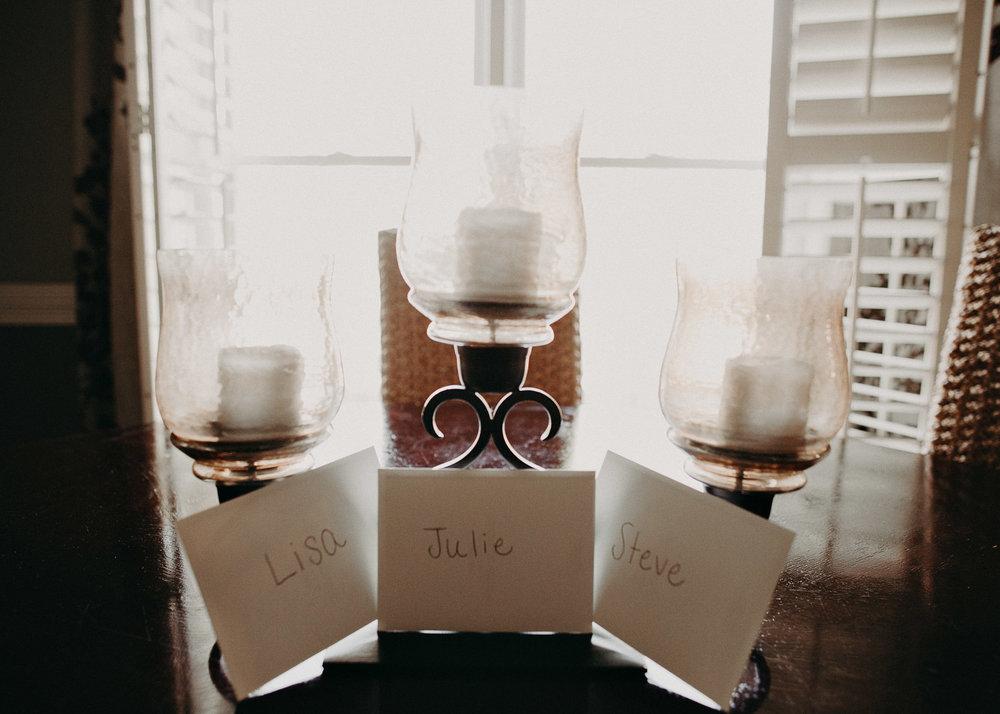 7 Garden wedding - intimate wedding atlanta wedding photographer.jpg