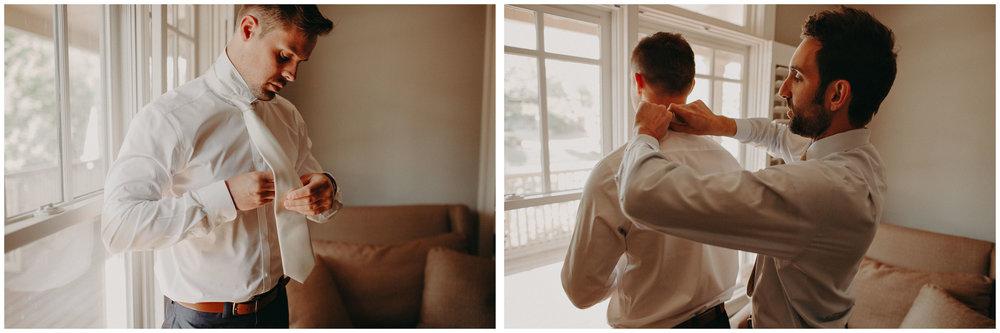11 Garden wedding - intimate wedding atlanta wedding photographer.jpg