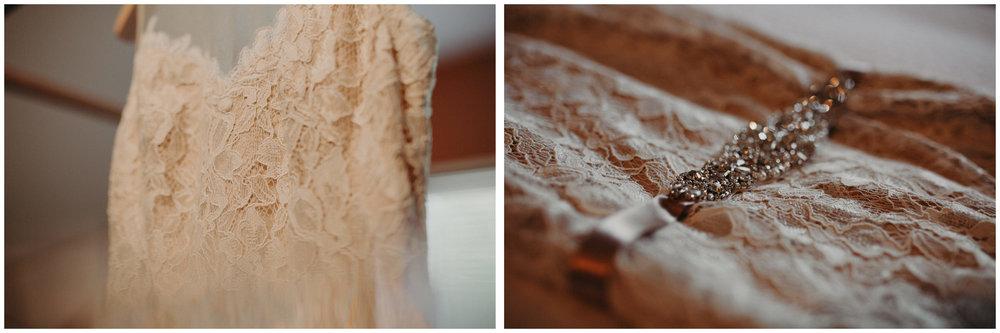 17 Garden wedding - intimate wedding atlanta wedding photographer.jpg