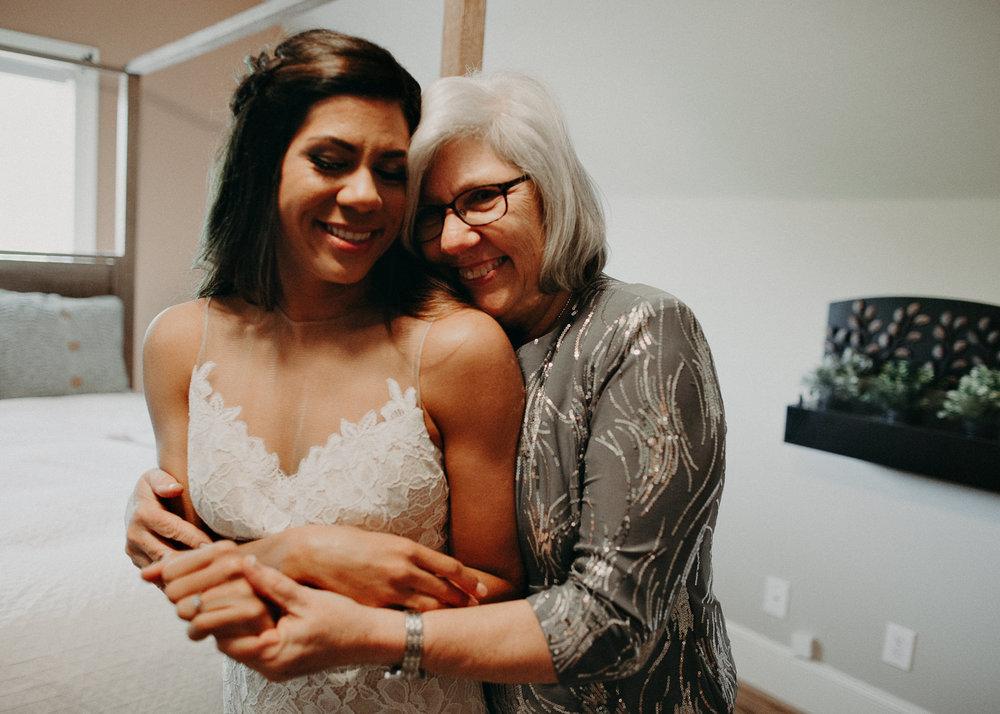22 Garden wedding - intimate wedding atlanta wedding photographer.jpg
