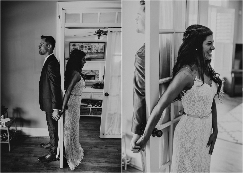 24 Garden wedding - intimate wedding atlanta wedding photographer.jpg