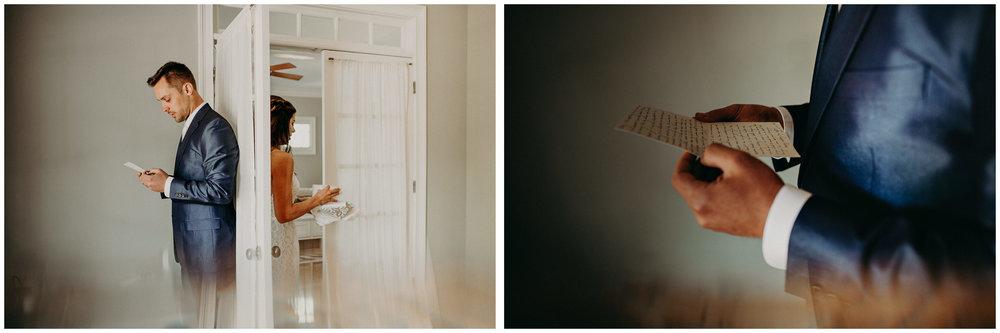 26 Garden wedding - intimate wedding atlanta wedding photographer.jpg