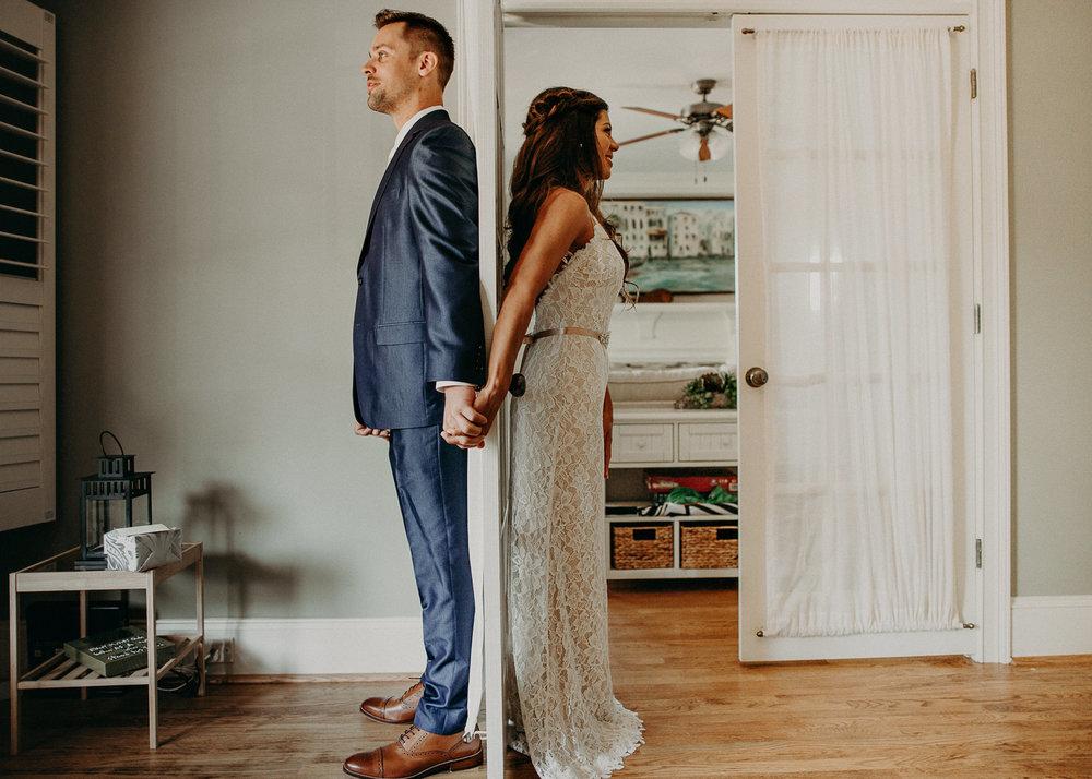 25 Garden wedding - intimate wedding atlanta wedding photographer.jpg