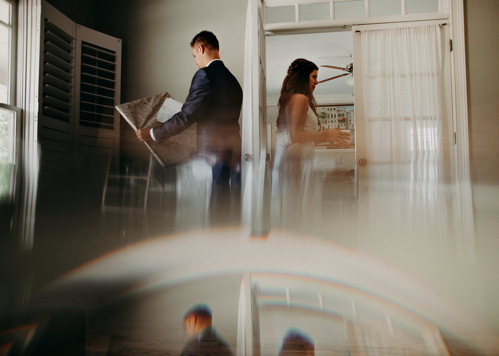29 Garden wedding - intimate wedding atlanta wedding photographer.jpg