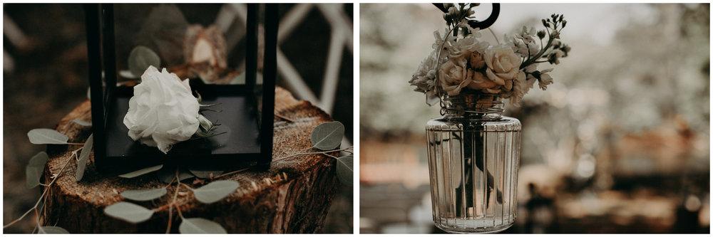 33 Garden wedding - intimate wedding atlanta wedding photographer.jpg