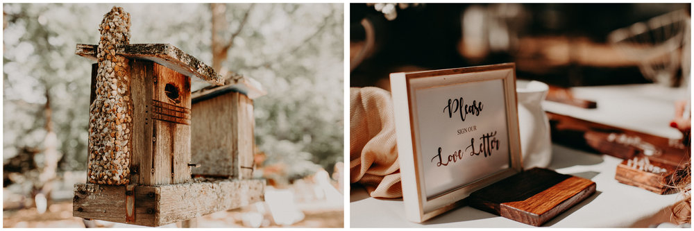 34 Garden wedding - intimate wedding atlanta wedding photographer.jpg