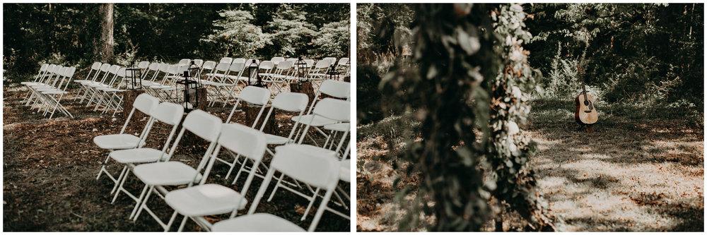 31 Garden wedding - intimate wedding atlanta wedding photographer.jpg
