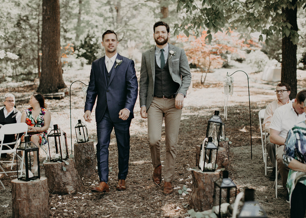 38 Garden wedding - intimate wedding atlanta wedding photographer.jpg