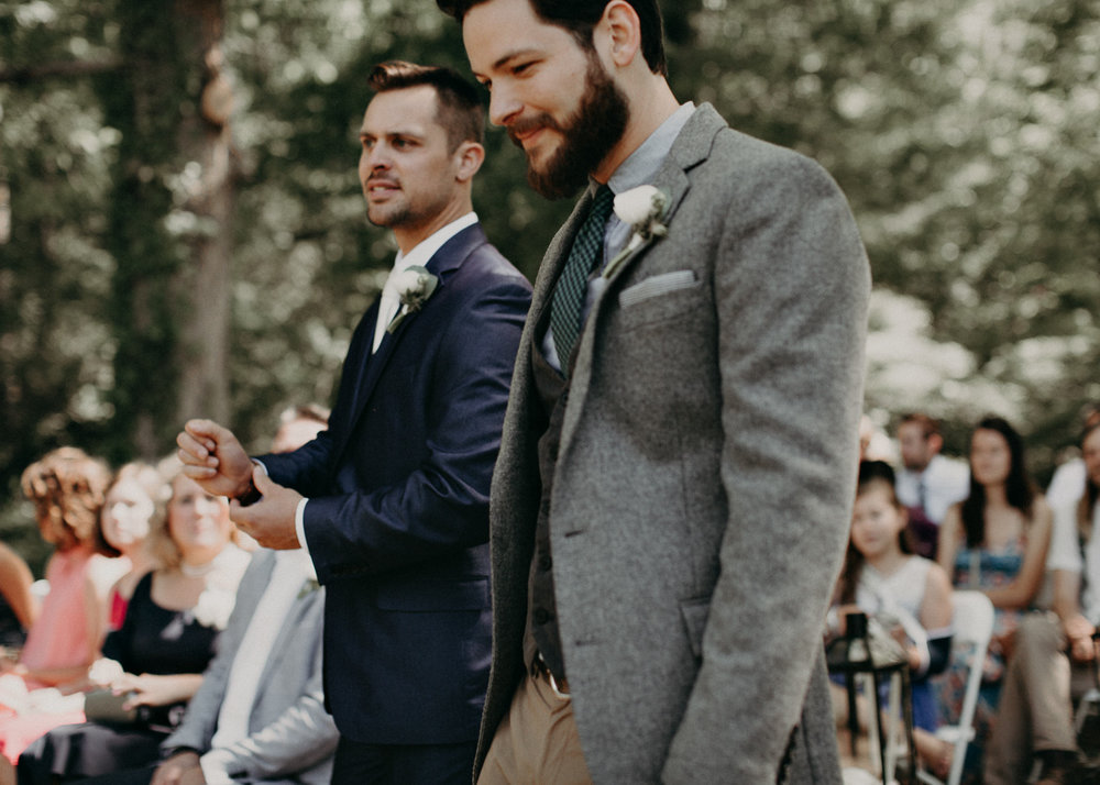 39 Garden wedding - intimate wedding atlanta wedding photographer.jpg