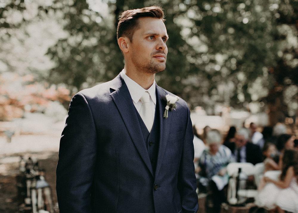 40 Garden wedding - intimate wedding atlanta wedding photographer.jpg