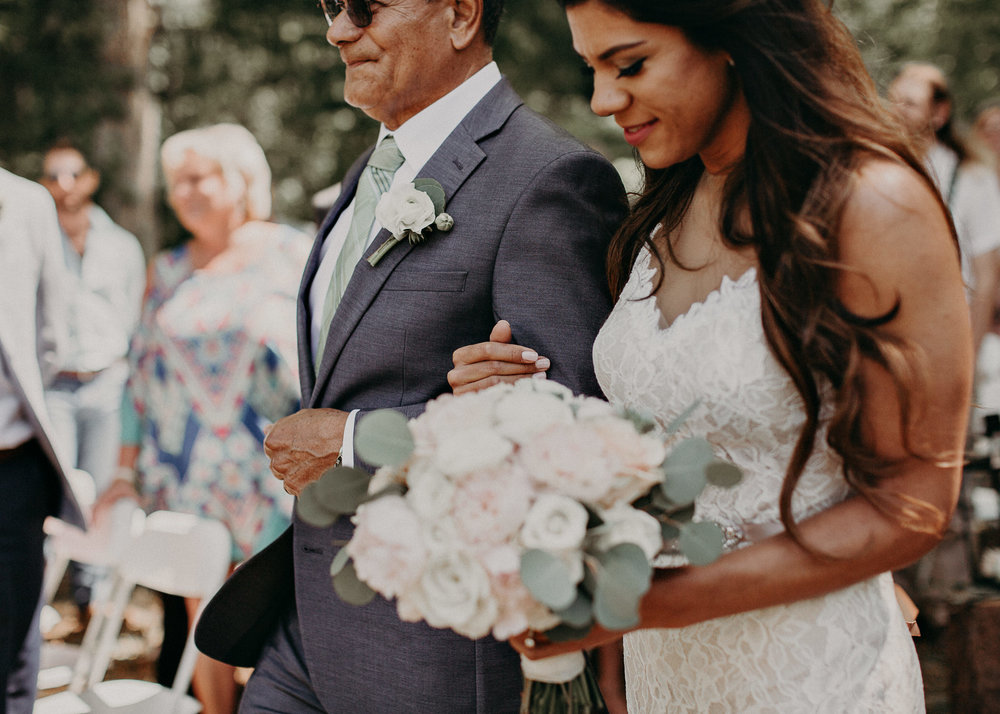42 Garden wedding - intimate wedding atlanta wedding photographer.jpg