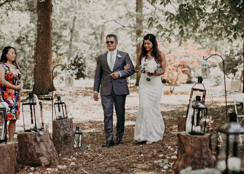41 Garden wedding - intimate wedding atlanta wedding photographer.jpg
