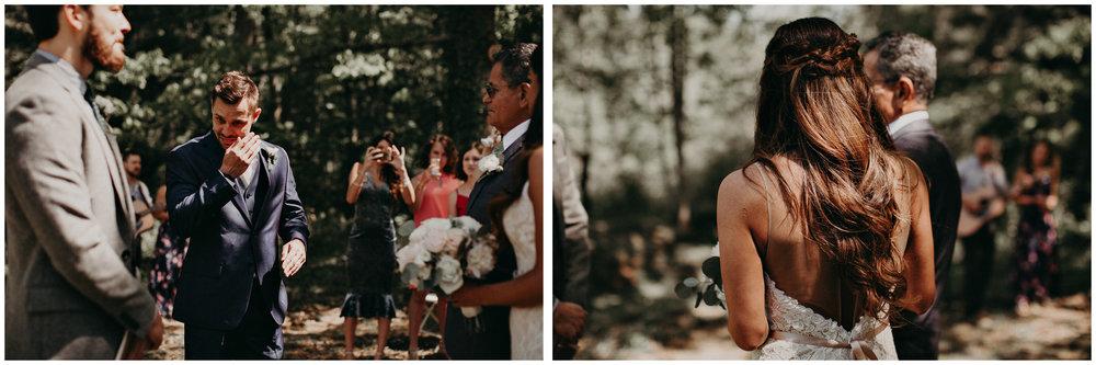 44 Garden wedding - intimate wedding atlanta wedding photographer.jpg