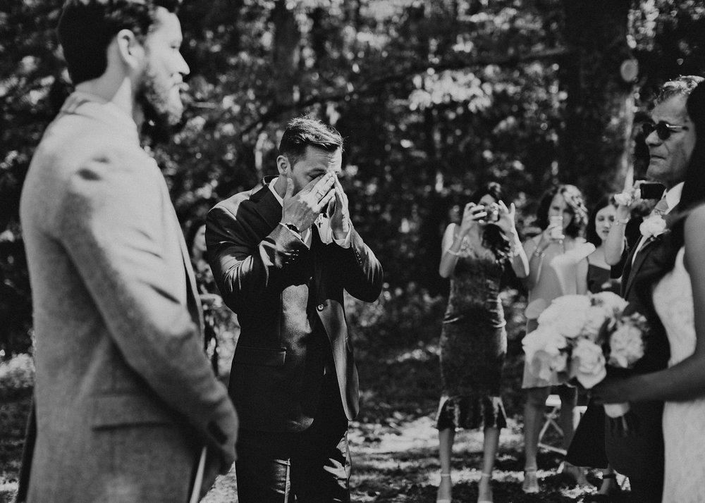 45 Garden wedding - intimate wedding atlanta wedding photographer.jpg