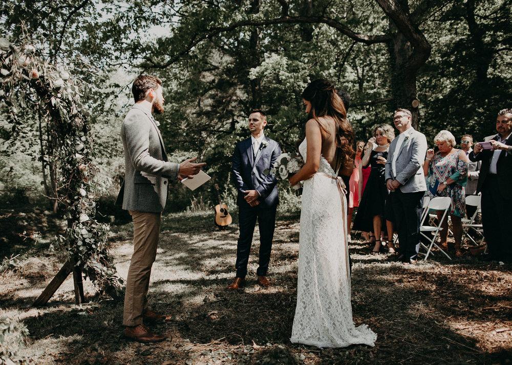 46 Garden wedding - intimate wedding atlanta wedding photographer.jpg