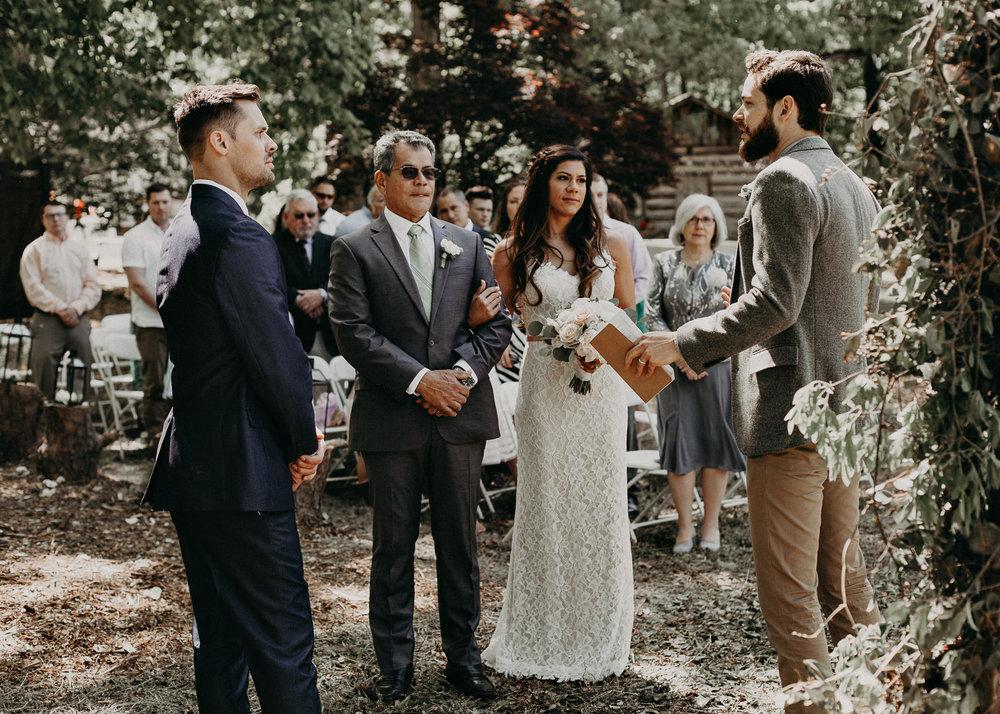 47 Garden wedding - intimate wedding atlanta wedding photographer.jpg