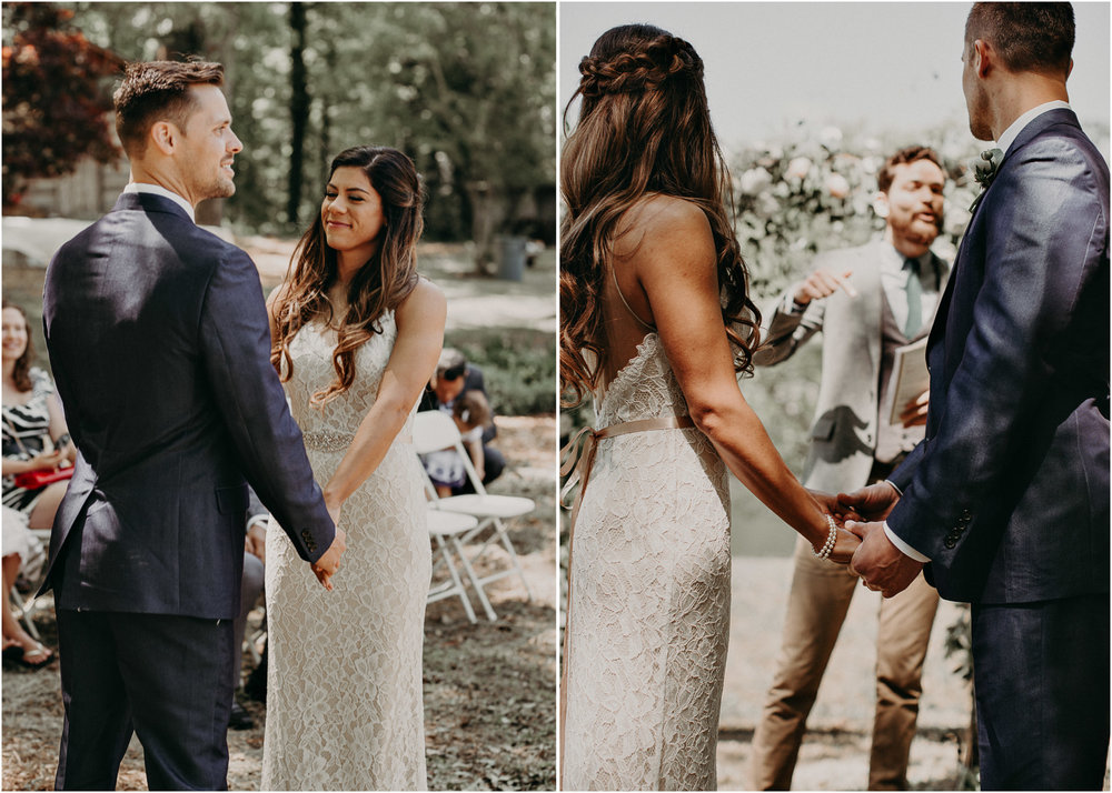 49 Garden wedding - intimate wedding atlanta wedding photographer.jpg