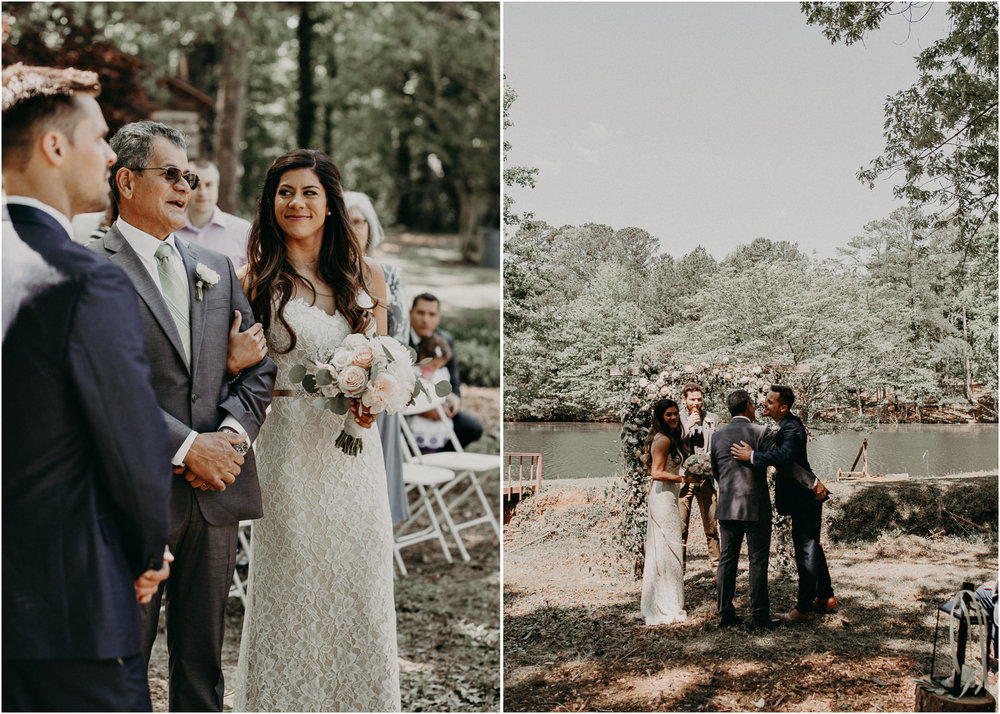 48 Garden wedding - intimate wedding atlanta wedding photographer.jpg