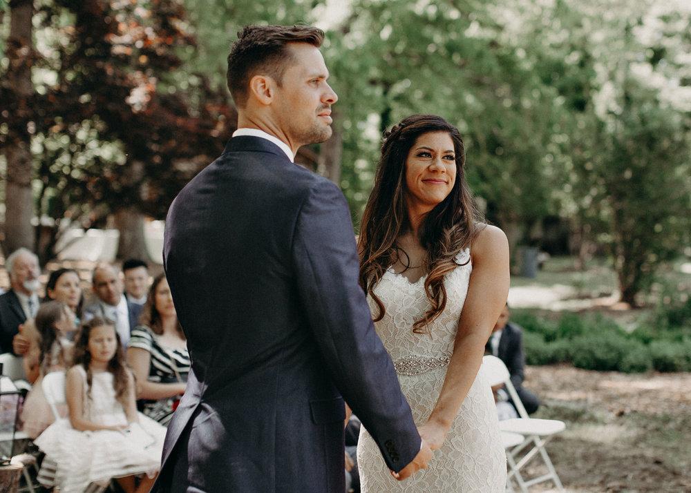 50 Garden wedding - intimate wedding atlanta wedding photographer.jpg