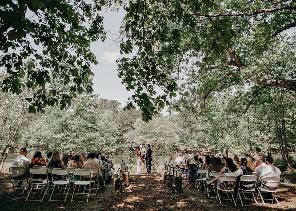 51 Garden wedding - intimate wedding atlanta wedding photographer.jpg