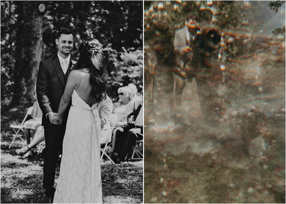 53 Garden wedding - intimate wedding atlanta wedding photographer.jpg