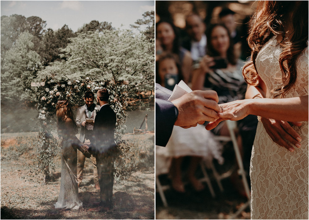 55 Garden wedding - intimate wedding atlanta wedding photographer.jpg
