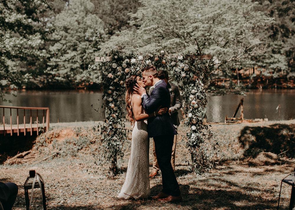 56 Garden wedding - intimate wedding atlanta wedding photographer.jpg