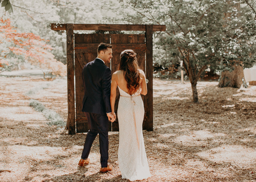 58 Garden wedding - intimate wedding atlanta wedding photographer.jpg