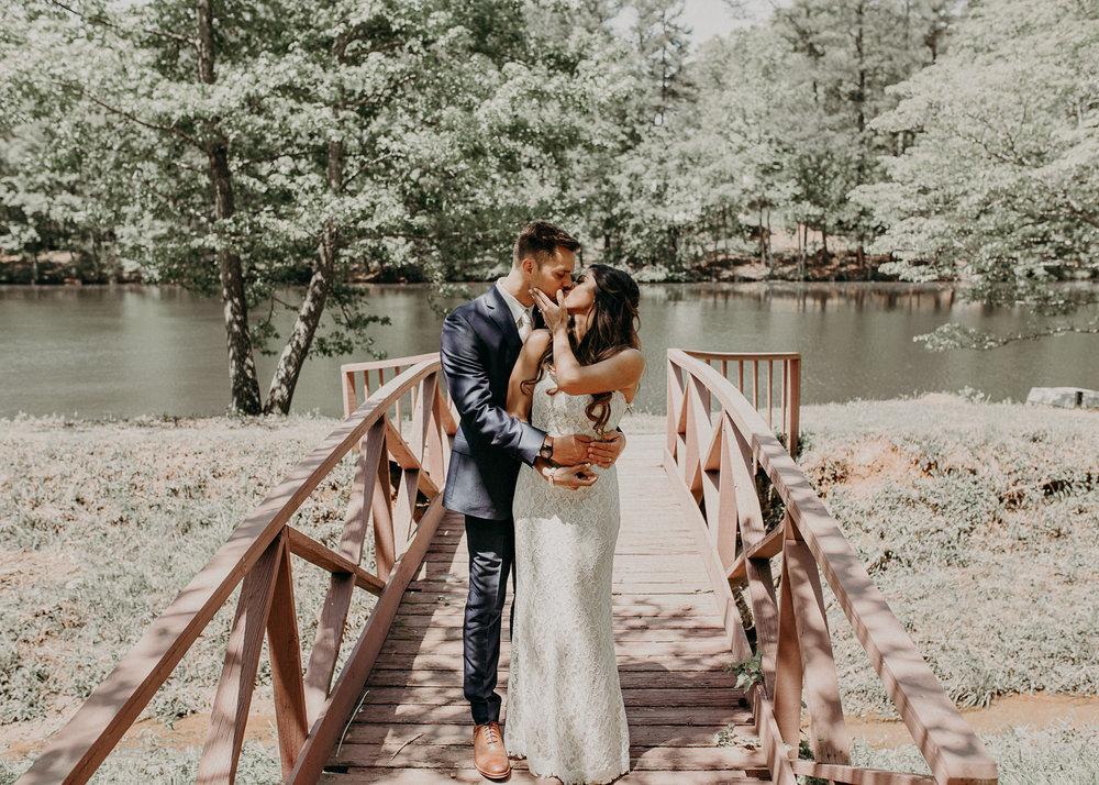 59 Garden wedding - intimate wedding atlanta wedding photographer.jpg