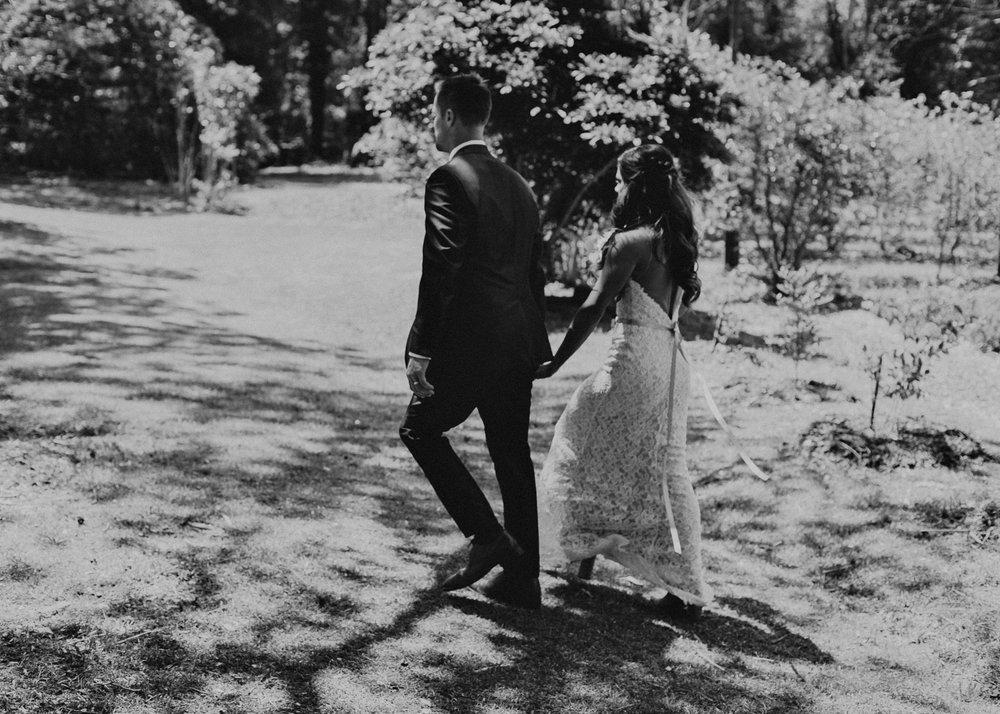 60 Garden wedding - intimate wedding atlanta wedding photographer.jpg