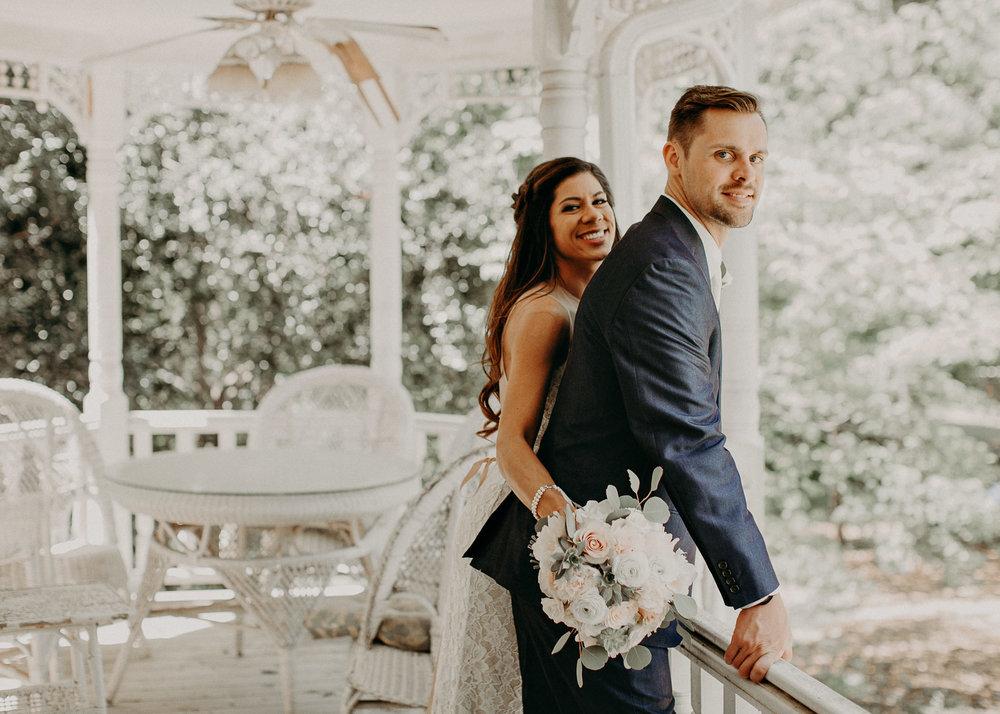 62 Garden wedding - intimate wedding atlanta wedding photographer.jpg