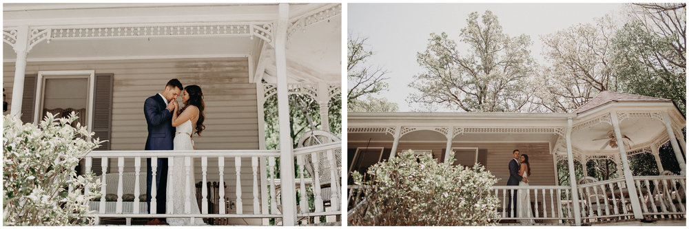 63 Garden wedding - intimate wedding atlanta wedding photographer.jpg