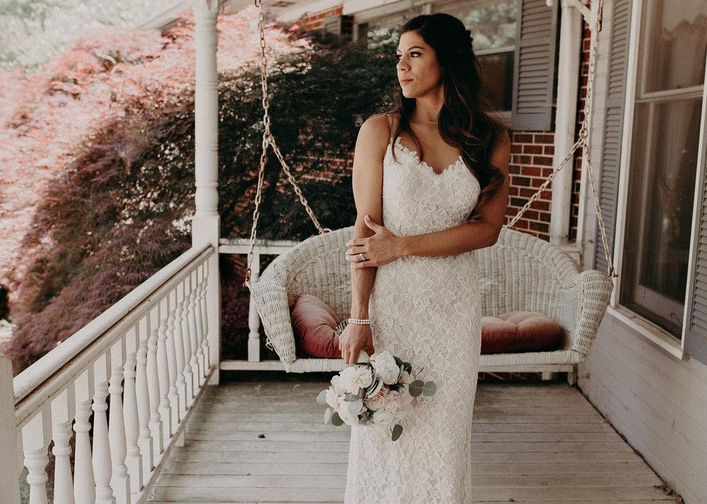 67 Garden wedding - intimate wedding atlanta wedding photographer.jpg