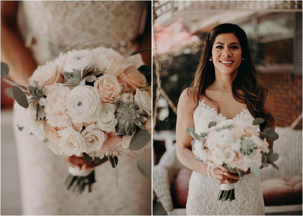 68 Garden wedding - intimate wedding atlanta wedding photographer.jpg