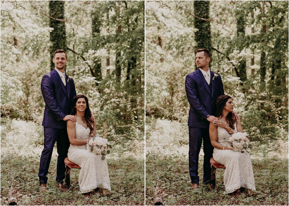 69Garden wedding - intimate wedding atlanta wedding photographer.jpg