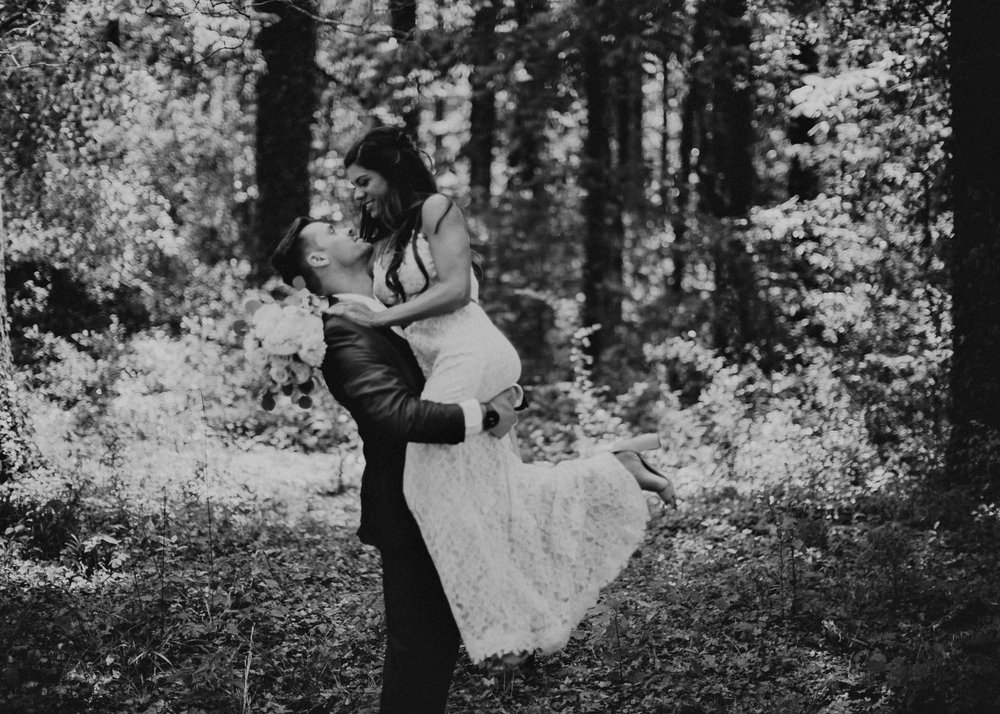 71 Garden wedding - intimate wedding atlanta wedding photographer.jpg