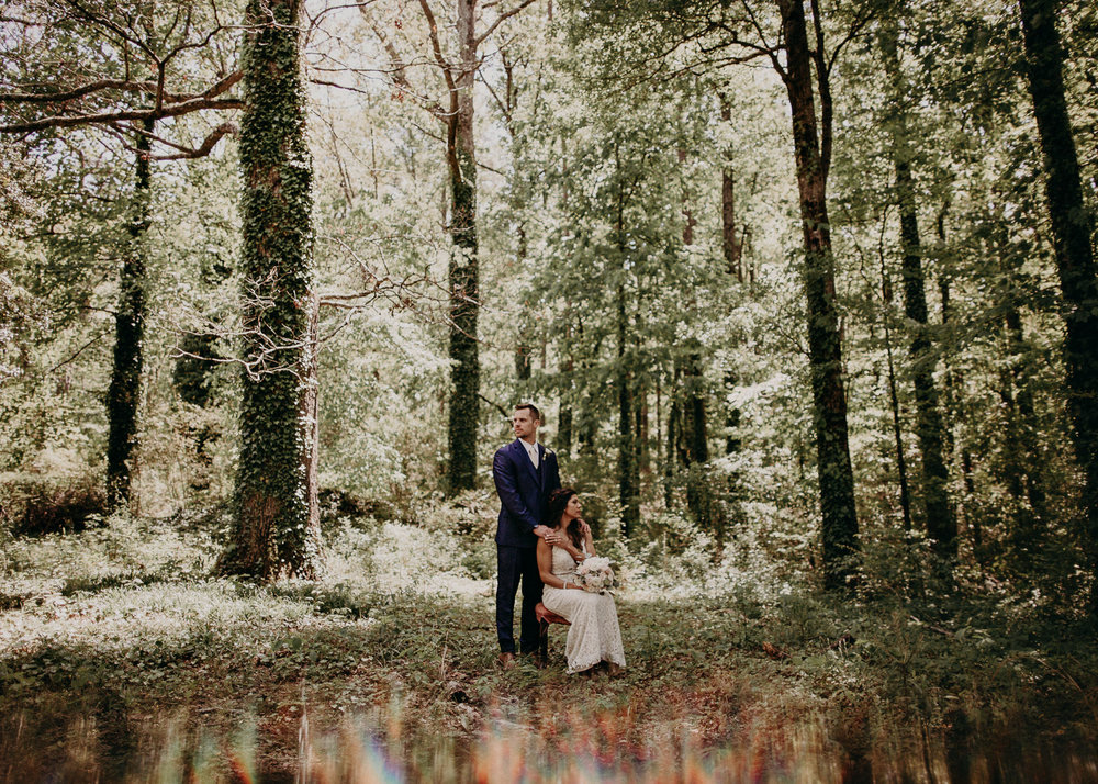 70 Garden wedding - intimate wedding atlanta wedding photographer.jpg