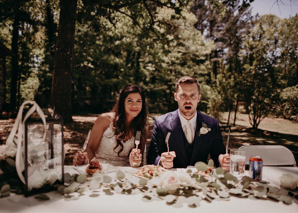72 Garden wedding - intimate wedding atlanta wedding photographer.jpg