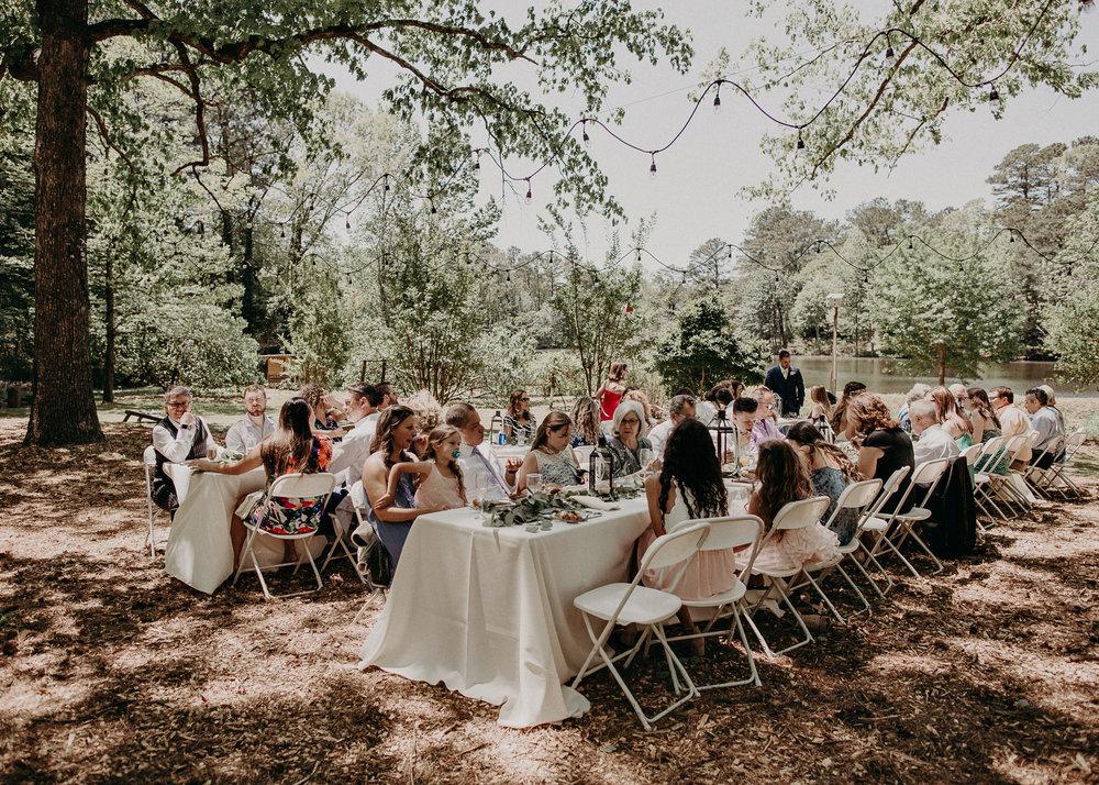 73 Garden wedding - intimate wedding atlanta wedding photographer.jpg