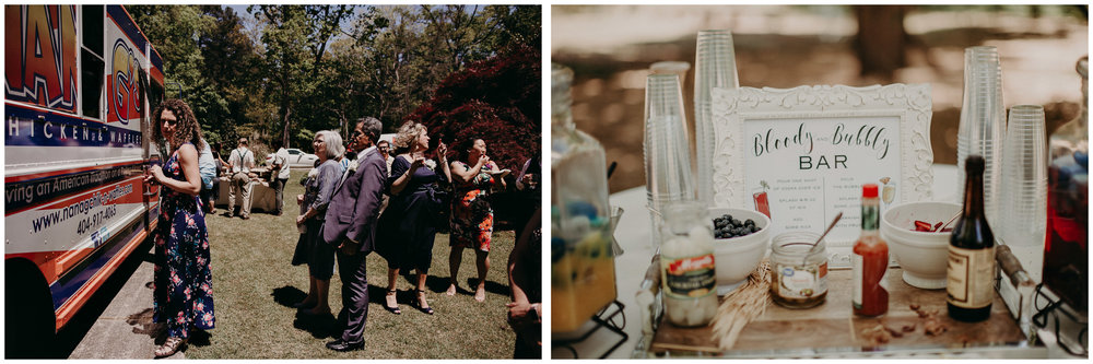 74 Garden wedding - intimate wedding atlanta wedding photographer.jpg