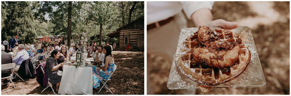 75 Garden wedding - intimate wedding atlanta wedding photographer.jpg