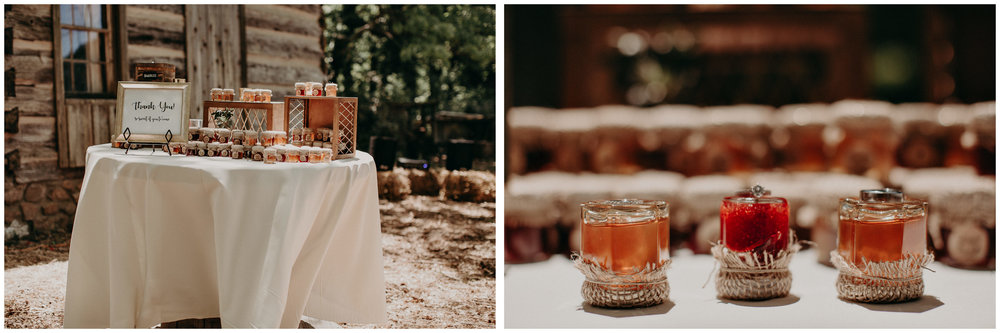 76 Garden wedding - intimate wedding atlanta wedding photographer.jpg
